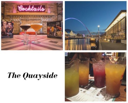 Newcaslte_Quayside_Location_Guide