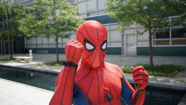 stag do superhero costumes